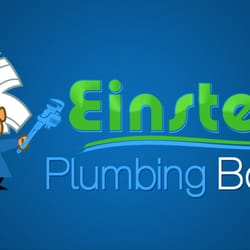 Photo Of Einstein Plumbing Boise Boise Id United States Einstein Plumbing Is