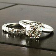 Montelongo S Fine Jewelry