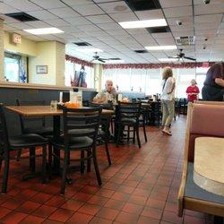 Photo Of Alex S Restaurants Summerville Sc United States
