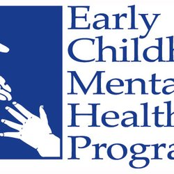 Early Childhood Mental Health Program Psychologists 200 24th St