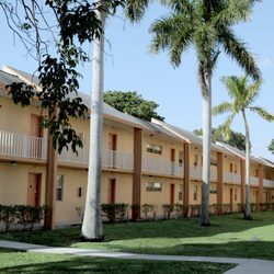 Colonial Village Apartments - Apartments - 7550 Stirling Rd