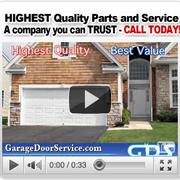... Photo Of Garage Door Service Co.   Atlanta, GA, United States ...
