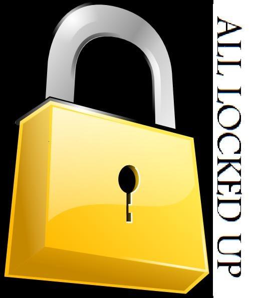 All Locked Up Keys Amp Locksmiths Corona Ca Photos Yelp