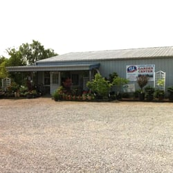 Photo Of T L C Landscaping Nursery Inc Bardstown Ky United States