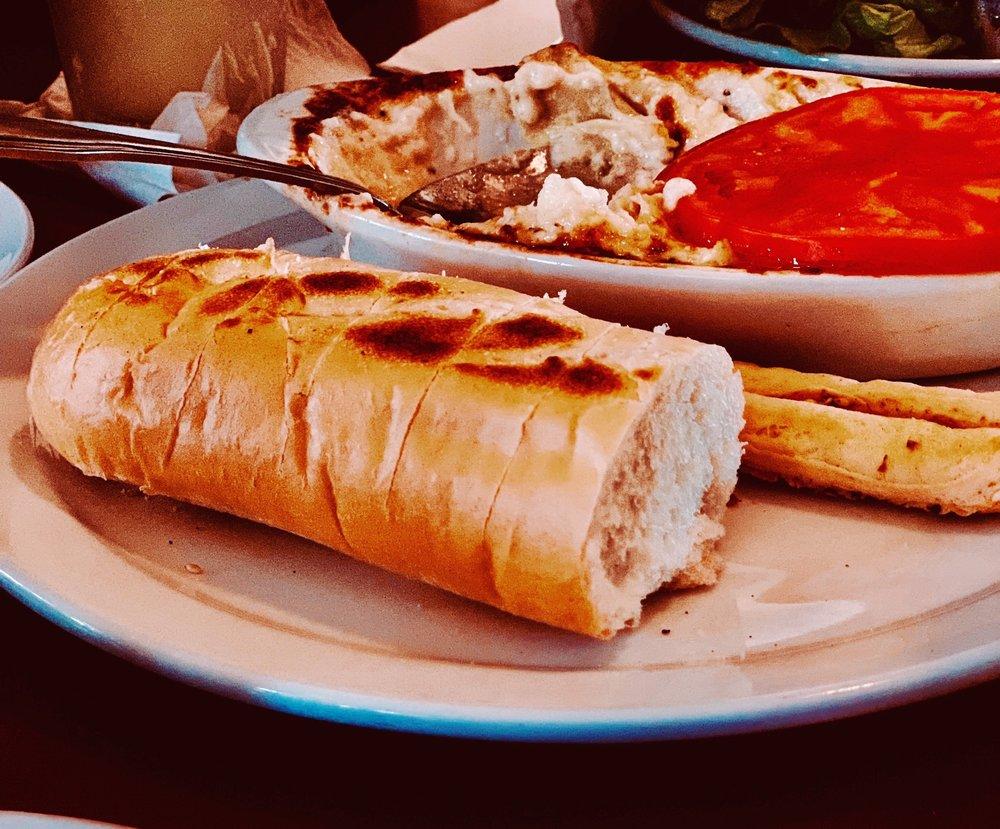 The Hanalei Gourmet: 5-5161 Kuhio Hwy, Hanalei, HI