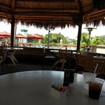 Waterway cafe 215 photos 334 reviews seafood 2300 - Waterway cafe palm beach gardens ...