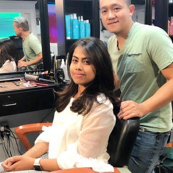 Harvard beauty spa 63 photos 43 reviews skin care 997 massachusetts ave central square - Beauty salon cambridge ma ...