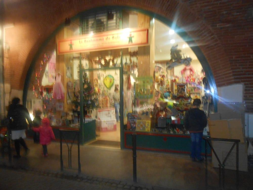 Le Bonhomme de Bois  38 Photos & 10 Reviews  Toy Shops  ~ Le Bonhome De Bois