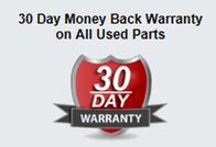 Brickyard Auto Parts: 602 Morris St, Darrington, PA
