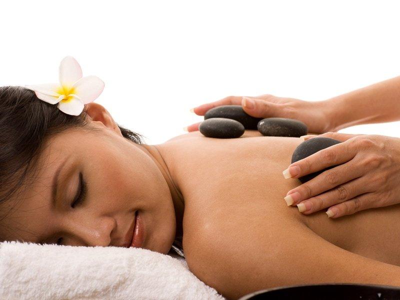 Oasis Massage & Day Spa: 4008 Maplewood Dr, Sulphur, LA