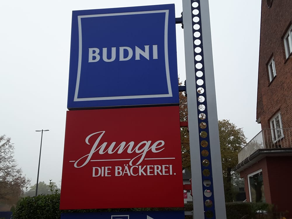 hanseb cker junge geschlossen caf osdorfer weg 106 bahrenfeld hamburg beitr ge zu. Black Bedroom Furniture Sets. Home Design Ideas