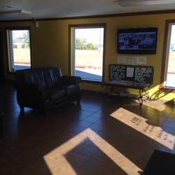Kwik Lube & Services Auto Repair 4105 Clear Creek Killeen TX
