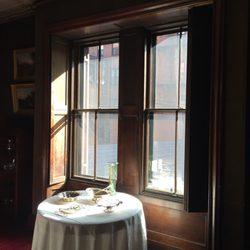 Gibson House Museum - 21 Photos & 12 Reviews - Museums - 137