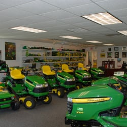 Photo Of Nashua Outdoor Equipment Amherst Nh United States