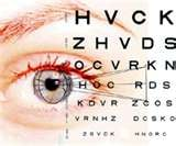 Family Vision Clinic, PC: 544 Broadway St, Rock Springs, WY