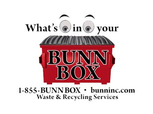 Bunn Box: 3204 Lower Huntington Rd, Fort Wayne, IN