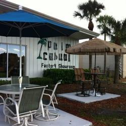 Palm Casual Furniture Stores S Tamiami Trl Bonita Springs