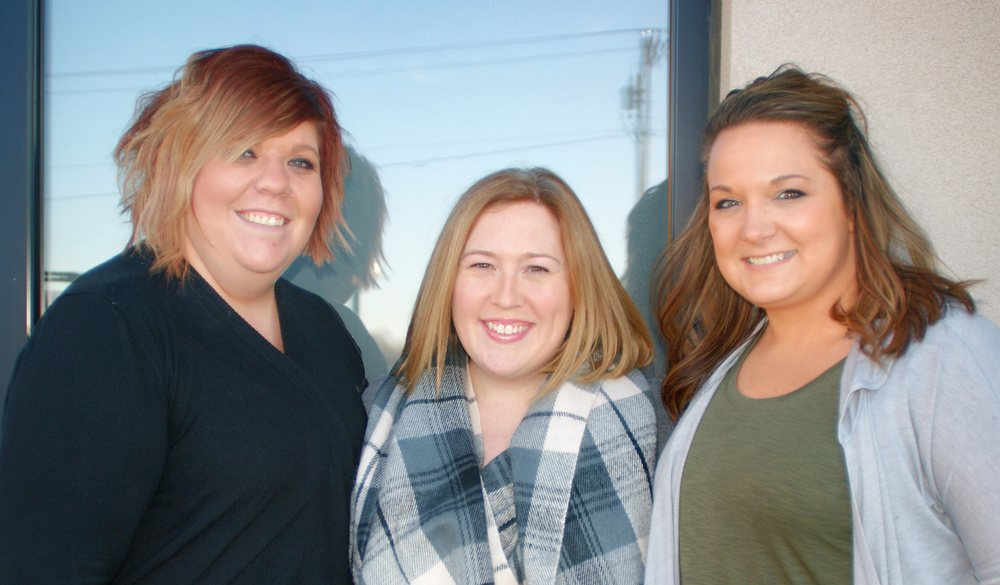 Balance Chiropractic & Rehab: 3140 Bluestem Dr, West Fargo, ND