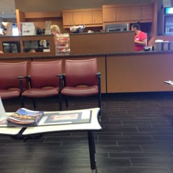 Photo Of Toyota Knoxville   Knoxville, TN, United States. They Have A Cafe