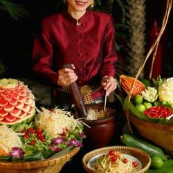 L 39 indochine et ses saveurs paris une liste yelp par - Cuisine thailandaise paris ...