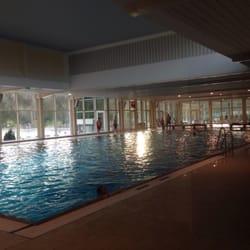 kreisbad maxdorf lambsheim schwimmhalle freibad heideweg