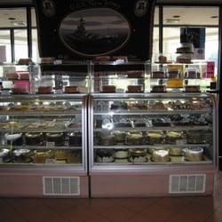 Mastoris Restaurant Menu