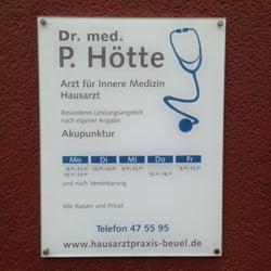 dr peter h tte medicina interna konrad adenauer platz 7 bonn nordrhein westfalen. Black Bedroom Furniture Sets. Home Design Ideas