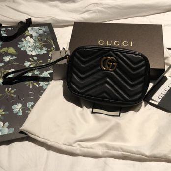 finest selection 22068 71c52 Gucci Outlet - 24 fotos y 38 reseñas - Ropa para caballeros ...