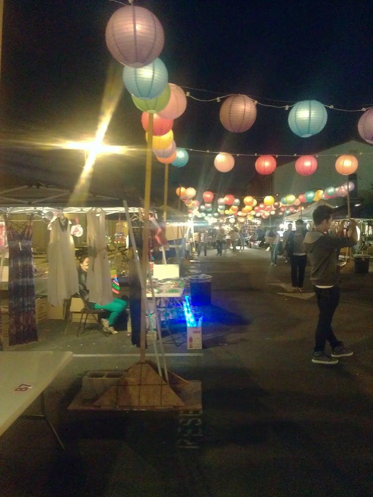 San Diego Lantern Festival
