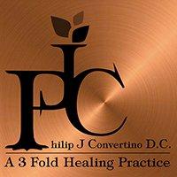 3 Fold Healing: 31568 Railroad Canyon Rd, Canyon Lake, CA