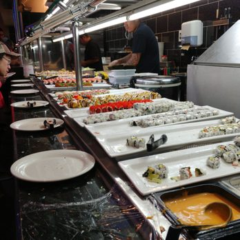 Magnificent Flaming Grill Buffet 203 Photos 211 Reviews Buffets Download Free Architecture Designs Barepgrimeyleaguecom