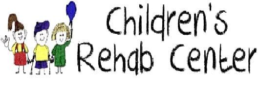 Children's Rehab Center: 3004 W Faidley Ave, Grand Island, NE