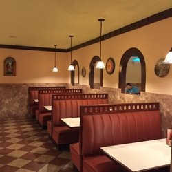 The Best 10 Restaurants Reservations Concord Nc Last