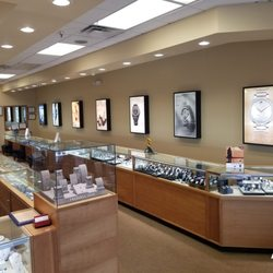 Photo Of Park Place Jewelers Ocean City Md United States