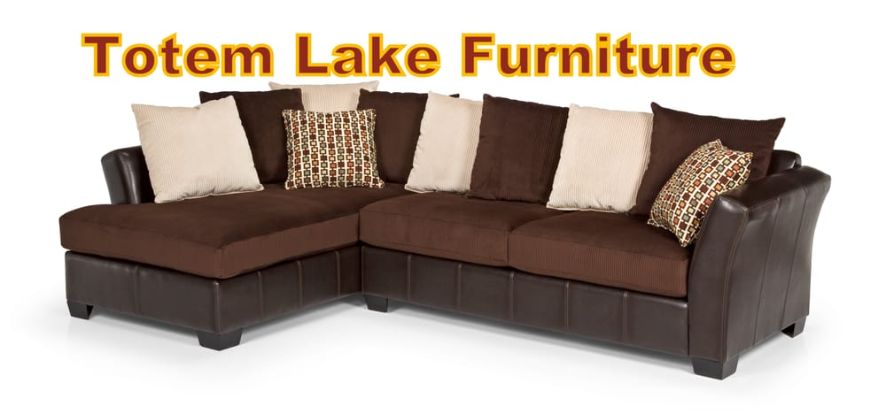 Furniture Stores Kirkland WA