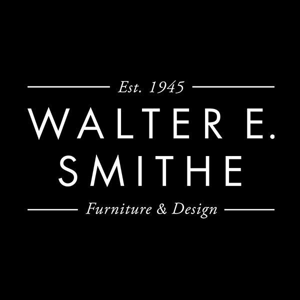 Walter E Smithe Furniture Design Furniture Stores 4