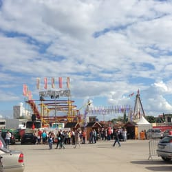 volksfest in berlin