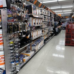 Autozone - 2019 All You Need to Know BEFORE You Go (with