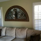 Photo Of 3 Day Blinds Shop At Home Services   Phoenix, AZ,