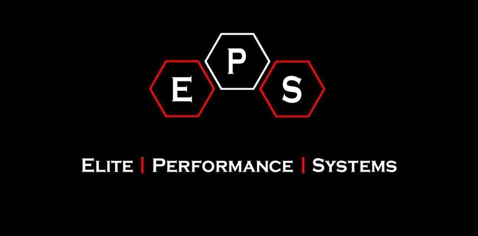 Elite Performance Systems