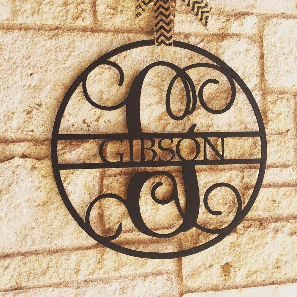 Gibbi's Custom Creations: 518 W Broadway St, Andrews, TX