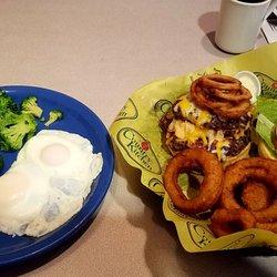 Photo Of Country Kitchen Brooksville Fl United States