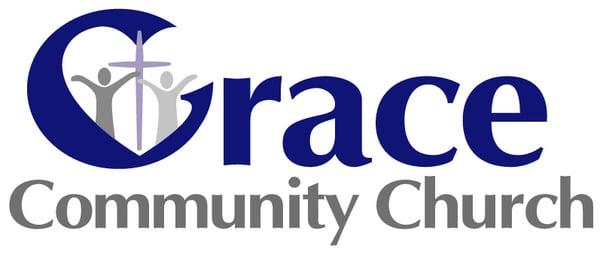 grace community church willow street pa