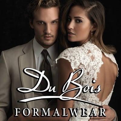 Dubois Formalwear Formal Wear 127 S Broadway Green Bay Wi