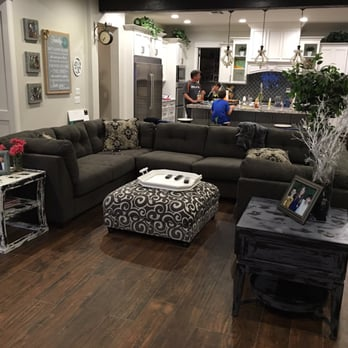 Photo Of American Furniture Warehouse   Gilbert, AZ, United States. We  Really Like