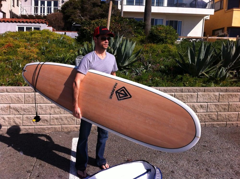 Huntington Beach (CA) United States  city images : ... Surfboards Surfing Huntington Beach, CA, United States Yelp
