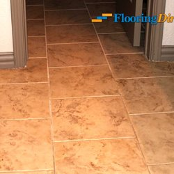 Flooring Direct - 406 Photos & 17 Reviews - Flooring - 9886 ...