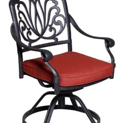Furniture Bargains Outlet Home Decor Menifee CA Phone