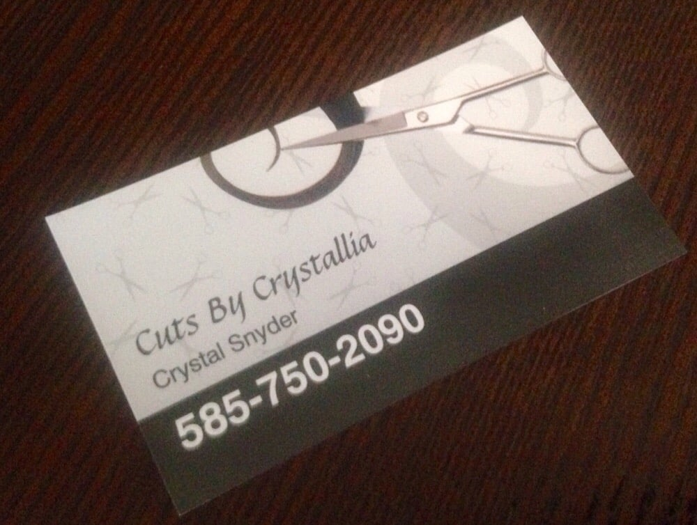 Rochester nail salon gift cards page 7 of 7 new york giftly salon crystallia webster ny reheart Choice Image