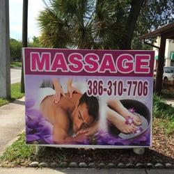 Erotic massage amsterdam